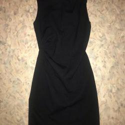 Φόρεμα MANGO s