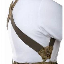 Подтяжки к костюму Горка