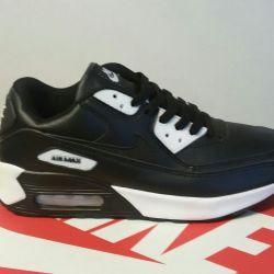 Кроссовки мужские Nike Alr Max 90