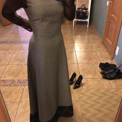 Dress 44