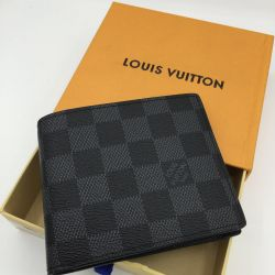 Pune Louis Vitton