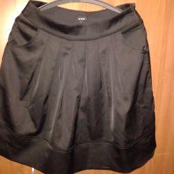 Skirt OSTIN
