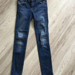 Satılık Jeans