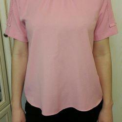 Blouse Zara.size 48-50