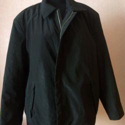 Jacket 54 r