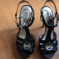 Sandalet MK