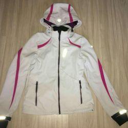 Ice Jacket σκι
