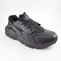 Кроссовки Nike huarachi