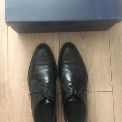 Παπούτσια Rochas για άνδρες
