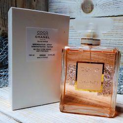 Духи Chanel Coco Mademoiselle 100мл