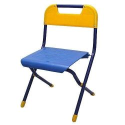 New children's folding chair