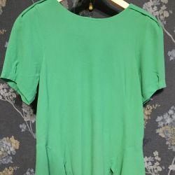 Μπλούζες InWear, Αντικείμενο, ENY, Orsay