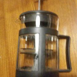 Teapot-press, 1L