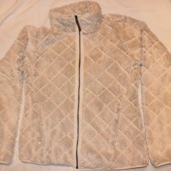 Yeni kürk ceket