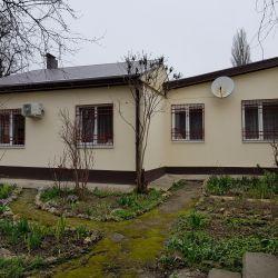 Ev, 90 m²