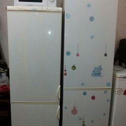 SNAIGE 2adet 170cm ve 185cm