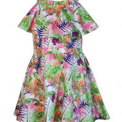 Παιδικά καλοκαιρινά φορέματα