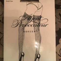Stockings Agent Provocateur New