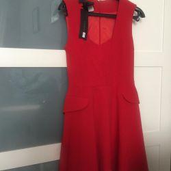 Dress Tenax Italy