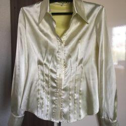 Women's blouse, Italy