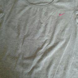 T-shirt 46 рр