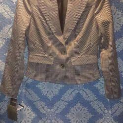 Belarus bayan elbisesi, yeni, etiketli