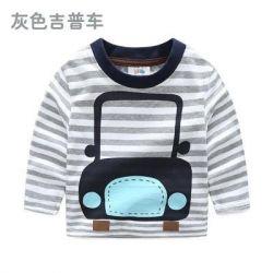 Erkekler için yeni bluzlar