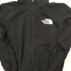 Bluza tricou Bluza tricou The North Face new.