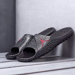 Сланці Nike Jordan