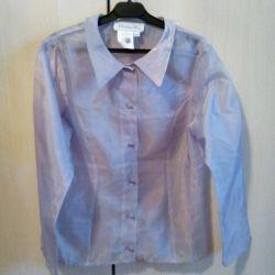 Shirt Christian Dior original.