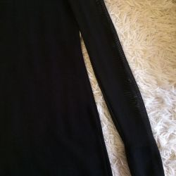 Dress condition new