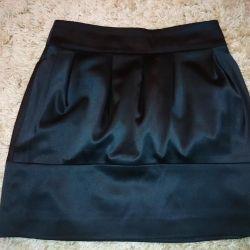 New atlas skirt