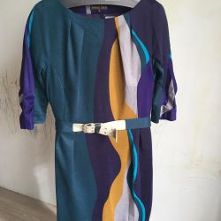 Dress (50-52 size)