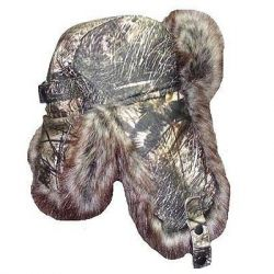 yalıtımlı şapka