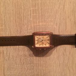 EWWE watch