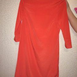 Elbise incity