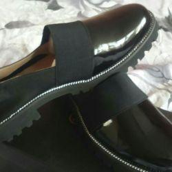 Ferlins shoes