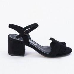 Betsy Murmur Sandalet