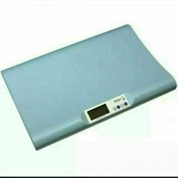 Scales for children
