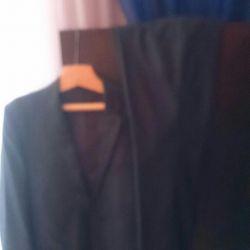 Suit husband