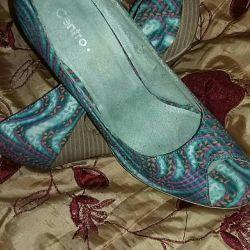 sandals 38size
