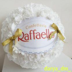 Büyük Raffaello