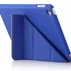 Smart Cover + Bara de protecție pentru iPad Mini 4/3/2/1 mlp