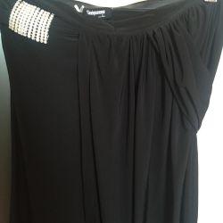 Σινουκανόνη φόρεμα