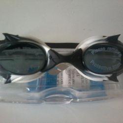 Arena очки для плавания, бассейна.