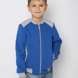 Sweatshirt 134