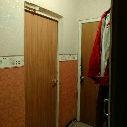 Apartament, 2 camere, 40,2 m²