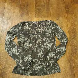 Zolla women's sweatshirt