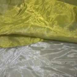 Ткань пошив одежда рукоделие