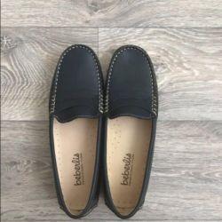 Νέο Beberlis Loafers